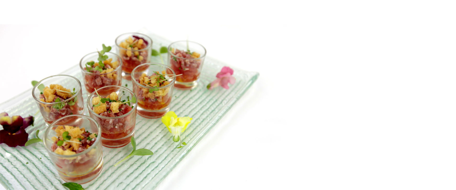 slide-nova-carta-aperitius-tecasabat